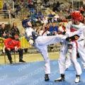 Taekwondo_BelgiumOpen2017_B0308