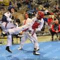Taekwondo_BelgiumOpen2017_B0311