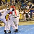 Taekwondo_BelgiumOpen2017_B0314