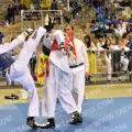 Taekwondo_BelgiumOpen2017_B0315
