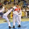 Taekwondo_BelgiumOpen2017_B0316