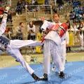 Taekwondo_BelgiumOpen2017_B0317