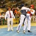 Taekwondo_BelgiumOpen2017_B0321