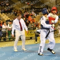 Taekwondo_BelgiumOpen2017_B0324