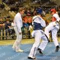 Taekwondo_BelgiumOpen2017_B0326