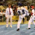 Taekwondo_BelgiumOpen2017_B0327