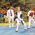 Taekwondo_BelgiumOpen2017_B0331