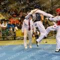 Taekwondo_BelgiumOpen2017_B0337