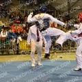 Taekwondo_BelgiumOpen2017_B0338