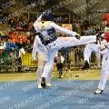 Taekwondo_BelgiumOpen2017_B0339