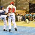 Taekwondo_BelgiumOpen2017_B0342