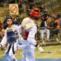 Taekwondo_BelgiumOpen2017_B0345