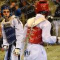 Taekwondo_BelgiumOpen2017_B0347