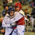 Taekwondo_BelgiumOpen2017_B0350