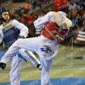 Taekwondo_BelgiumOpen2017_B0364