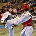 Taekwondo_BelgiumOpen2017_B0366