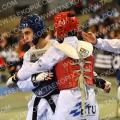 Taekwondo_BelgiumOpen2017_B0373