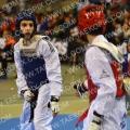 Taekwondo_BelgiumOpen2017_B0375