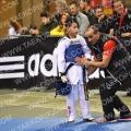 Taekwondo_BelgiumOpen2017_B0376