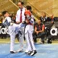 Taekwondo_BelgiumOpen2017_B0380