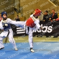 Taekwondo_BelgiumOpen2017_B0381