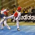 Taekwondo_BelgiumOpen2017_B0383