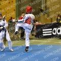 Taekwondo_BelgiumOpen2017_B0384