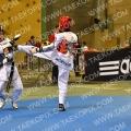 Taekwondo_BelgiumOpen2017_B0385