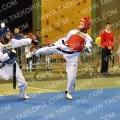 Taekwondo_BelgiumOpen2017_B0387
