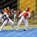 Taekwondo_BelgiumOpen2017_B0389