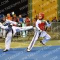 Taekwondo_BelgiumOpen2017_B0390
