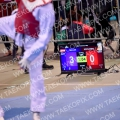 Taekwondo_BelgiumOpen2018_A00001