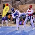 Taekwondo_BelgiumOpen2018_A00003