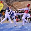 Taekwondo_BelgiumOpen2018_A00006