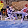 Taekwondo_BelgiumOpen2018_A00007