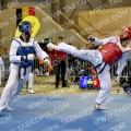Taekwondo_BelgiumOpen2018_A00009