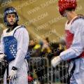 Taekwondo_BelgiumOpen2018_A00010