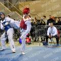 Taekwondo_BelgiumOpen2018_A00012