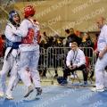 Taekwondo_BelgiumOpen2018_A00013