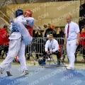 Taekwondo_BelgiumOpen2018_A00014