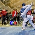 Taekwondo_BelgiumOpen2018_A00016