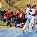 Taekwondo_BelgiumOpen2018_A00017