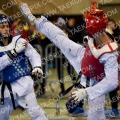 Taekwondo_BelgiumOpen2018_A00018