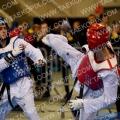Taekwondo_BelgiumOpen2018_A00019