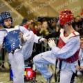 Taekwondo_BelgiumOpen2018_A00020