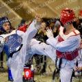 Taekwondo_BelgiumOpen2018_A00021