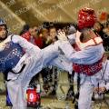 Taekwondo_BelgiumOpen2018_A00022