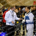 Taekwondo_BelgiumOpen2018_A00023