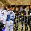 Taekwondo_BelgiumOpen2018_A00025