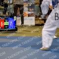 Taekwondo_BelgiumOpen2018_A00026